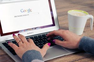 Understanding How SEO Can Work For Improved Business Traffic