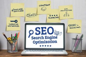 Search Engine Optimization - Methods that work for 2020