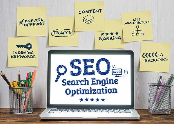 Little Tricks to Boost SEO Traffic on Any Site